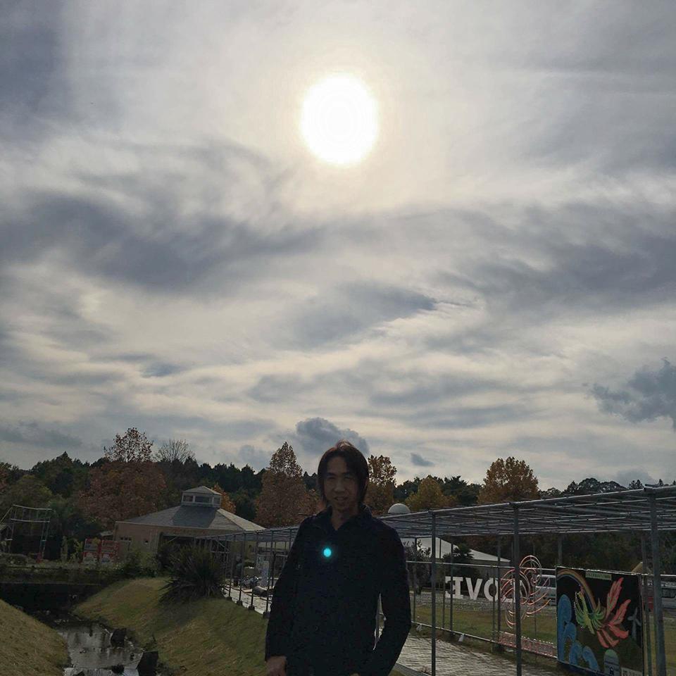 浜松フラワーパーク