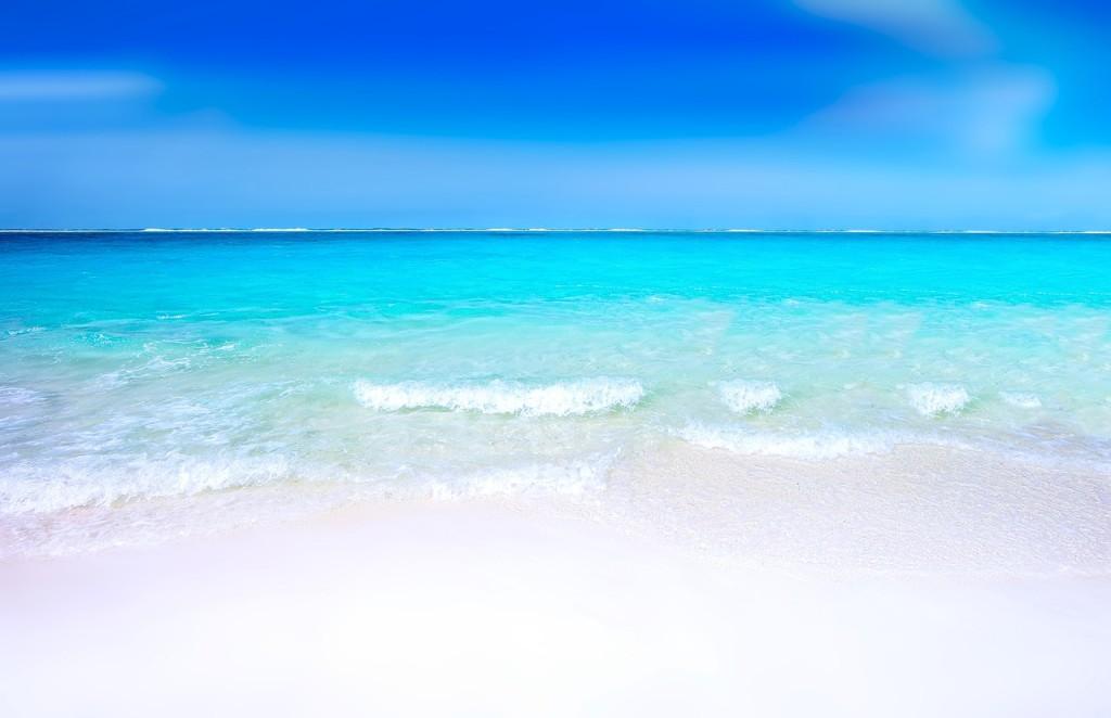 beach-1743617_1280