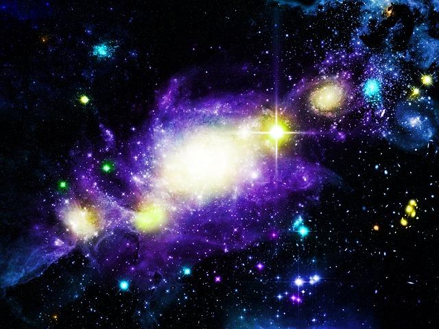 galaxy-575239_640
