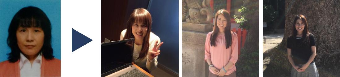 takizawa_before-after