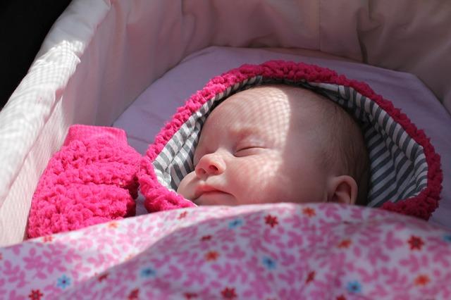 baby-2329600_640