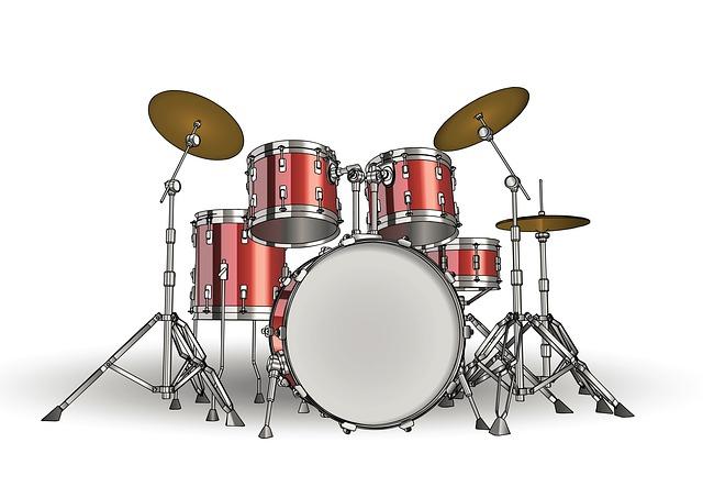drums-3109364_640
