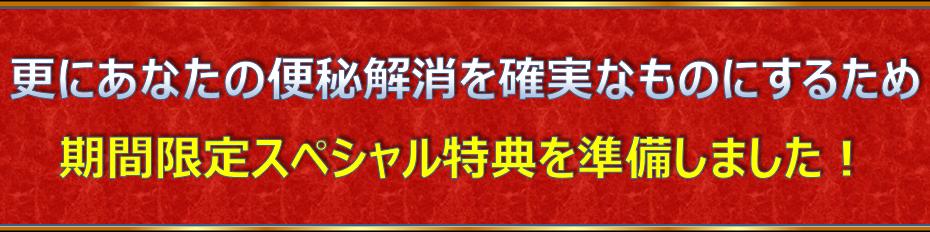 subhead_tokuten01