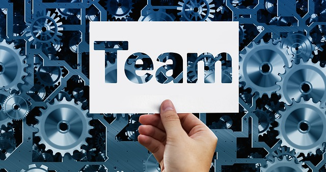 team-3062250_640