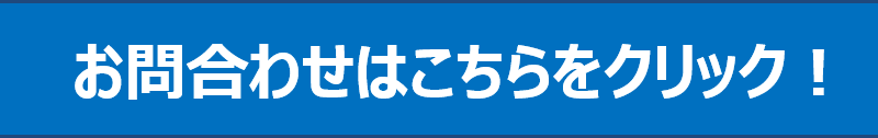 banner_20180409