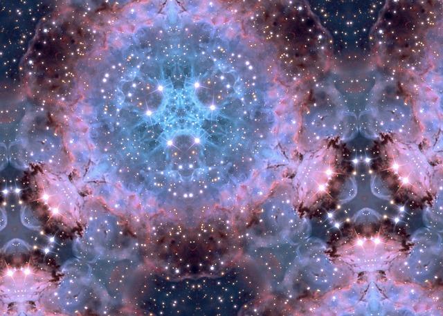 sacred-geometry-2861098_640