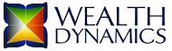 WD-Logo_sml