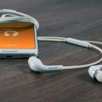 app-earbuds-earphones-39592